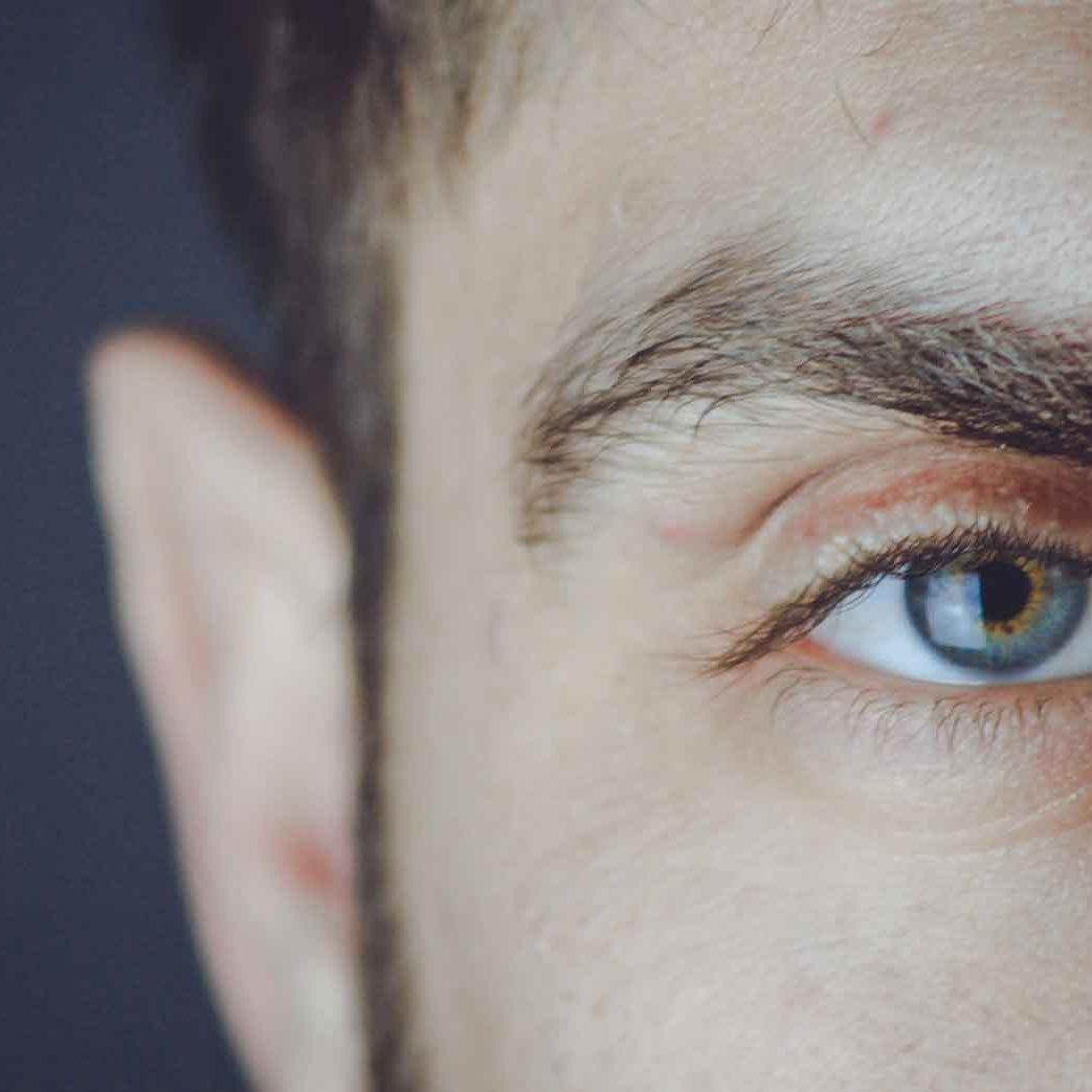 Formation praticien en hypnose