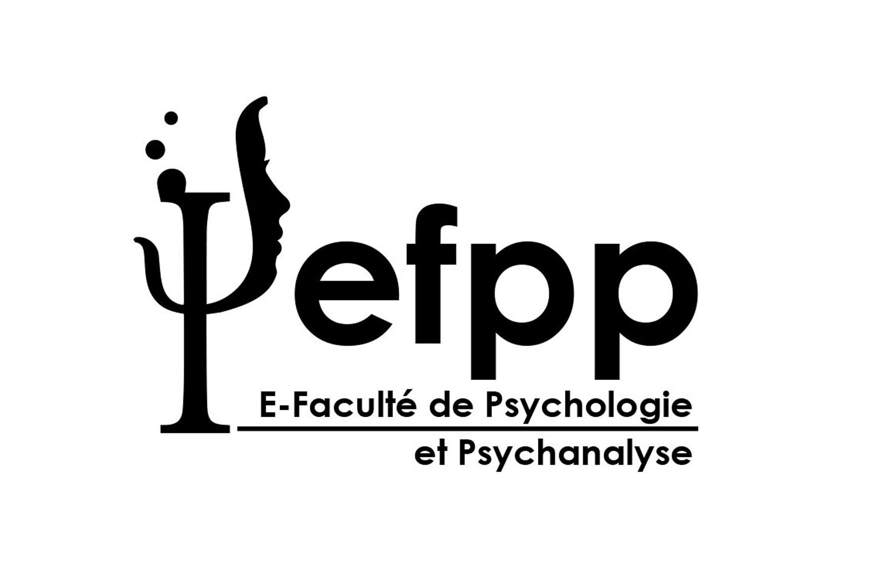 Partenaires Hypnose Institute : E-Faculté de Psychologie et Psychanalyse