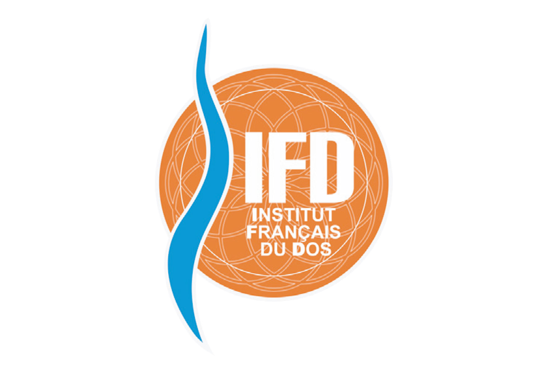 Partenaires Hypnose Institute : Institut Français du Dos