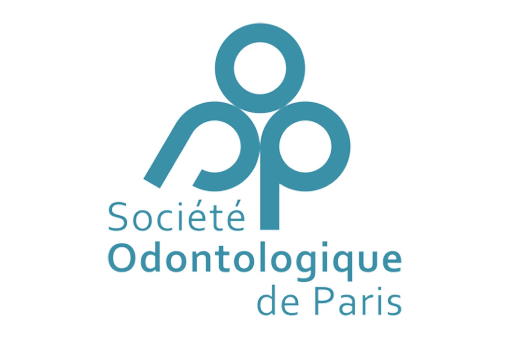 Partenaires Hypnose Institute : Société Odontologique de Paris