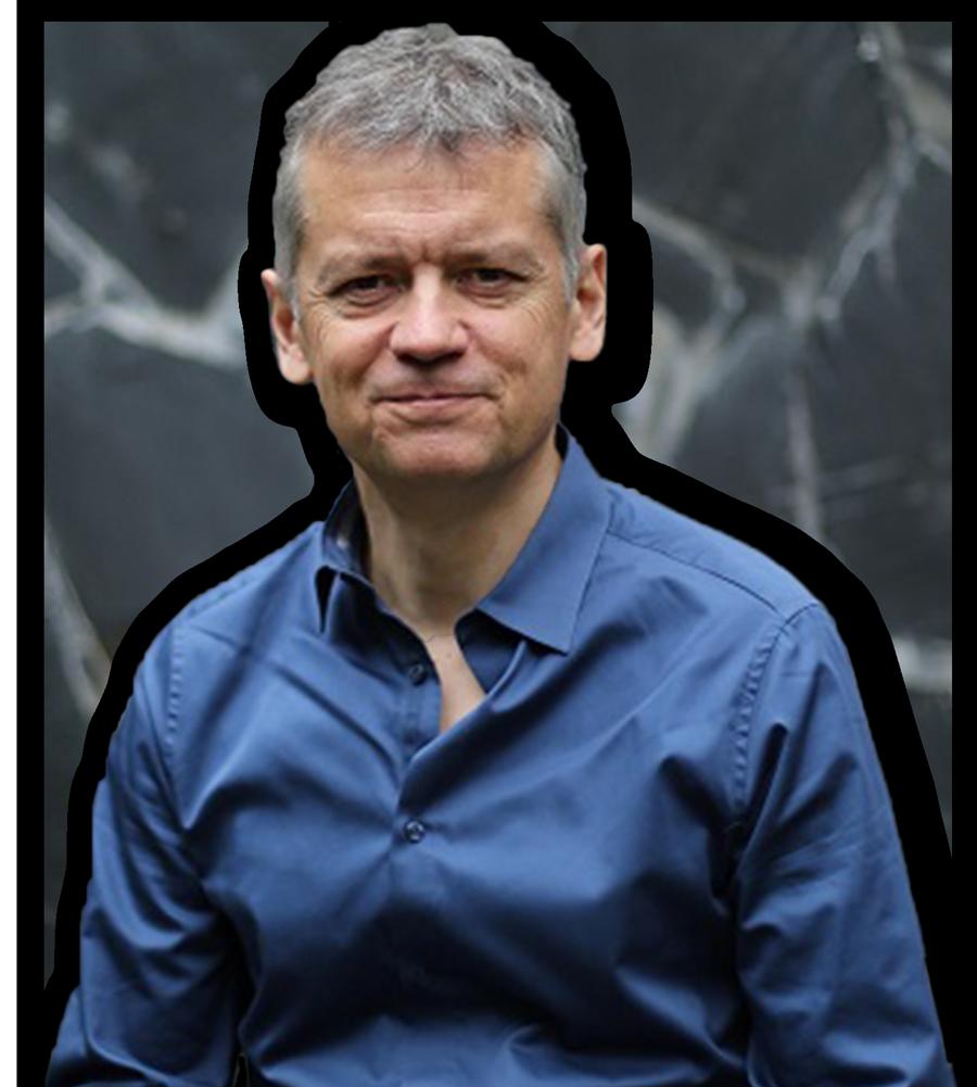 Philippe-Pencalet