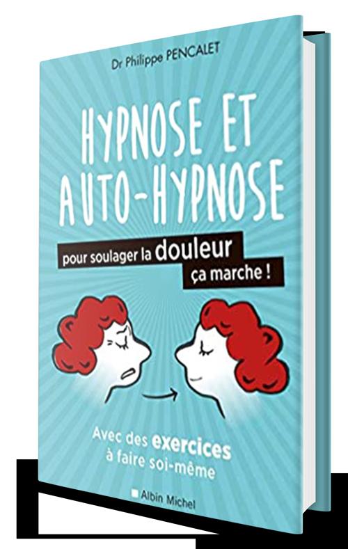 hypnose-et-auto-hypnos